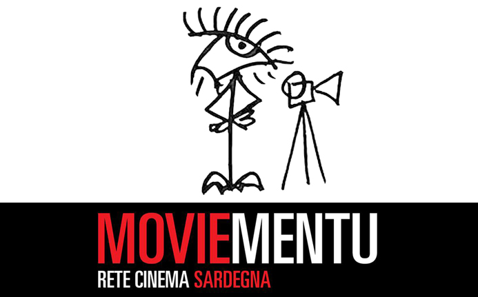 OMINO MOVIEMENTU copia