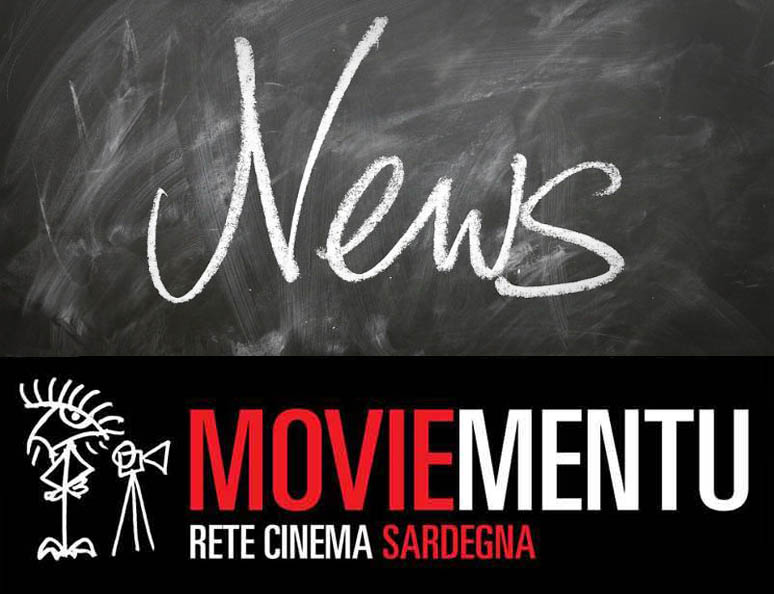 news moviementu copia