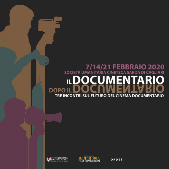 documentario dopo documentario